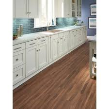 Floor And Decor Subway Tile Cadet Glass Tile Floor decor and Kitchens 34