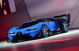 bugatti chiron 2018 price. beautiful 2018 large size of uncategorizedbugatti chiron price specs and pictures  modified sports bugatti new with bugatti chiron 2018 price