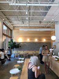 Hop skip & a jump away from these neighboring southern california cities: Kit Coffee 736 Photos 503 Reviews Coffee Tea 1617 Westcliff Dr Newport Beach Ca Restaurant Reviews Yelp