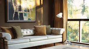 Go Modern Furniture Miami New Furniture And Home Design Showrooms
