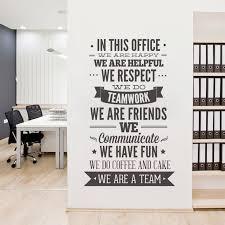 office decorations ideas. Marvelous Office Wall Decor Ideas Popular Item Law Decorations  Art 247486941998606916 Typography Office Decorations Ideas