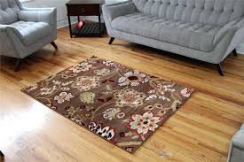 rugs 5x7 area rug indoor area rug with regard to area carpet rugs 5x7 rugs