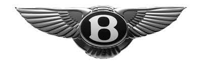 Bentley logo png 6 » PNG Image