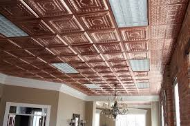 How To Install Decorative Ceiling Tiles Different Types of Decorative Ceiling Tiles You Can Find Ideas 60 15