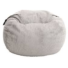 chair bag bean bag like chair bean bag bed giant bean bag bed