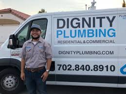 plumbing contractor las vegas. Beautiful Las Plumber Las Vegas Plumbers Plumbing Contractor On B