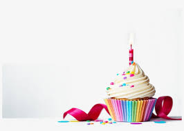 Happy Birthday Cake Png Free Transparent Png Download Pngkey