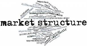 managerial economics market structures ppt chaitanya prasad essays on economics market structure for students use our papers to help you