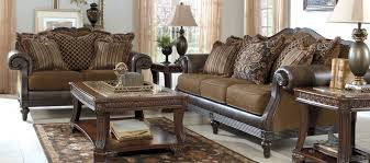 Living Room Ashley Furniture On Sale Packages Reviews Prices - Livingroom furniture sets