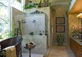 open showers small bathrooms shower  ideas about open showers on pinterest bathroom tile and unique open s
