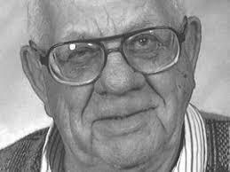 "Charles Anthony ""Chuck"" DeLucci | Obituaries | lompocrecord.com"