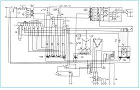 4 wire thermocouple wiring diagram images wiring diagram furthermore state transition diagram as well