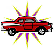 Graphics For Classic Cars Free Graphics Www Graphicsbuzz Com