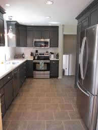 Renovate Kitchen Renovate Your Interior Home Design With Cool Superb Grey