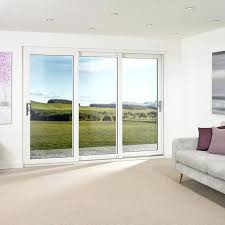 replacing double pane windows small sliding windows horizontal sliding windows double pane vinyl windows double glass replacing