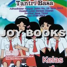 Check spelling or type a new query. Jual Produk Bahasa Jawa Sd Kelas 3 Termurah Dan Terlengkap Juli 2021 Bukalapak