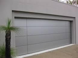 sectional garage door cost Google garage Pinterest