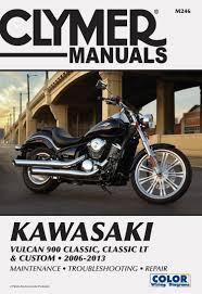 research claynes category kawasaki motorcycle parts page  246 246b