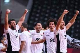 أولمبياد طوكيو-يد: مصر إلى ربع النهائي والبحرين ينعش آماله بفوز أول - فرانس  24