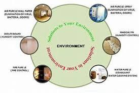 environmental problems of assam essay  environmental problems of assam essay