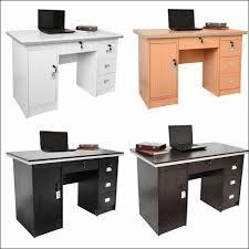 Office table feng shui Business Layout Feng Shui Office Desk Elegant 35 Inspirational 40 Desk Fice Georgiabraintrain Sellmytees Feng Shui Office Desk Elegant 35 Inspirational 40 Desk Fice