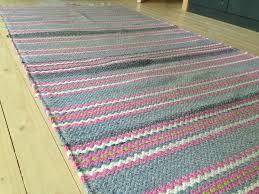 swedish rag rugs australia gallery images of rug