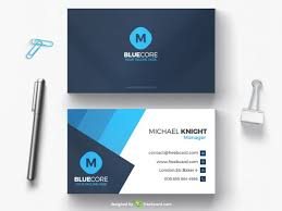 business card tamplate generic business card template business card design
