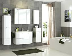 best bathroom shops london freetemplate club