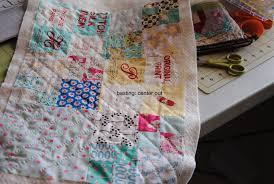 3.bp.blogspot.com/-2fbilVSEE-I/UT1KNA6imvI/AAAAAAA... &  Adamdwight.com
