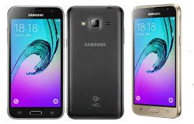 verizon samsung smartphones. the verizon samsung smartphones