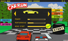 racing games for cell phone free mobile racing games for your mobile phone racing games