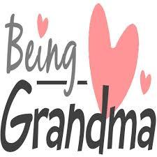 Grandparents And Grandkids Home Facebook
