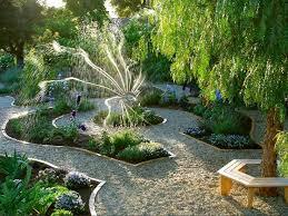 Small Picture 1148 best Garden Design Landscape images on Pinterest Garden