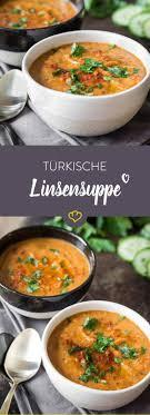 16 best images about Orient on Pinterest Falafels Hummus dip.