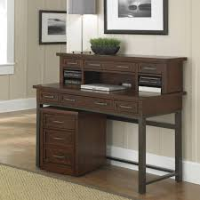 office desk with filing cabinet. Full Size Of Office Desk:office Table Cubicles Desk Furniture Cabinets Large With Filing Cabinet