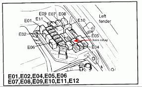1999 hyundai sonata wiring diagram 2008 hyundai sonata wiring 2008 hyundai elantra radio wiring diagram at 2008 Hyundai Sonata Wiring Diagram
