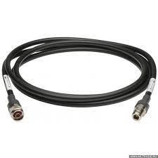 <b>Кабель</b> Dlink <b>3</b> meters of HDF-400 extension <b>cable</b> with Nplug to ...