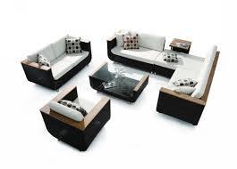 contemporary wood sofa. Wonderful Wood And Contemporary Wood Sofa
