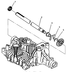 toro 269 wiring diagram just another wiring diagram blog • toro parts 269 h lawn and garden tractor rh toro com toro zero turn wiring diagram toro riding mower wiring diagrams