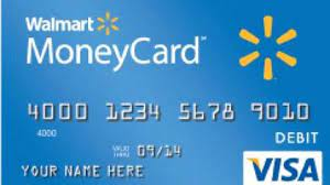 Maybe you would like to learn more about one of these? Walmart Moneycard Customer Service Live Person Live Customer Service Person