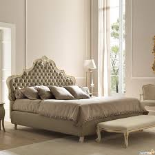 BEDROOM FURNITURE HEADBOARDS AND ITS TYPES Jitco Furniture - Types of bedroom furniture