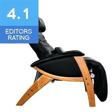 indoor zero gravity chair. Indoor Zero Gravity Chair Wonderful For Interior Decor Home With Additional
