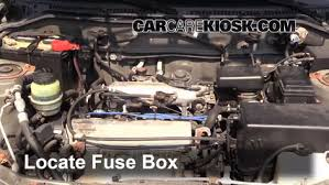 2000 toyota rav4 fuse box diagram 2000 image blown fuse check 1996 2000 toyota rav4 2000 toyota rav4 2 0l 4 cyl on 2000