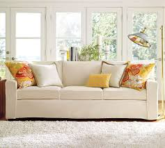 Of Sofa Sets In A Living Room Buying A New Sofa Think Size Think Style Homestager Interior