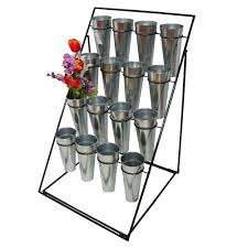 Flower Display Stand For Sale Custom Metal Stand Custom Metal Stand Suppliers And Manufacturers 4