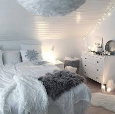 Pinterestamberac Wohnen Schlafzimmer Ideen Fürs Zimmer Und