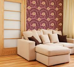 Small Picture Wall Pictures For Living Room India Living Room Design Ideas