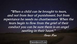 Horace Mann Quotes Famous Quotations By Horace Mann Sayings By Impressive Horace Mann Quotes