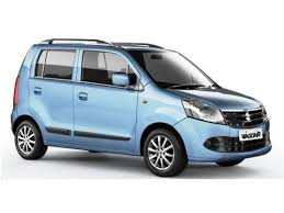 new car launches for diwali 2014Festive Offers 2015 Best Car Discounts Schemes  Offers for this