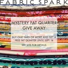 112 best Online stores - Fabric images on Pinterest | Calm, Colors ... & Canadian Online Fabric Store for Designer Fabrics, Patterns and More Adamdwight.com